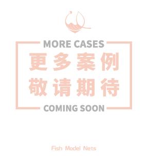 3D模型免费下载