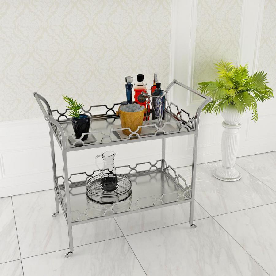 厨房厨具架模型