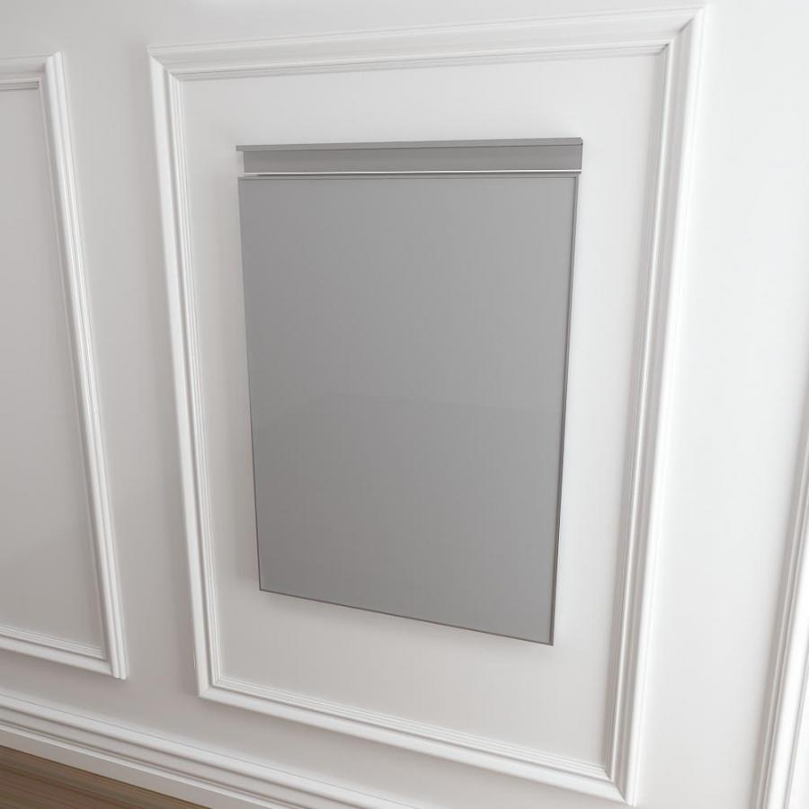现代风橱柜门板模型